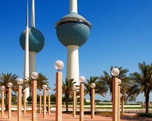 Kuwait-300x240